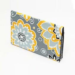 Business Card Cases Women's Wallet Card Wallet Small Gift -