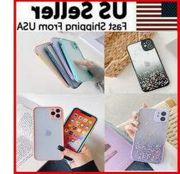 For Samsung Galaxy Note 5 4 3 S7 S6 S5 Case Cover Card Walle