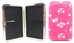 Women's Kid's Credit ID Card Case Holder Slim Thin Business