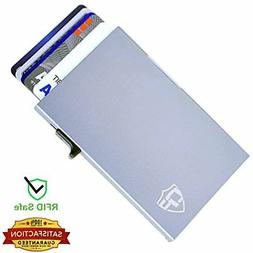 Business Card Cases Blocr Credit Holder Mens Or Womens Best