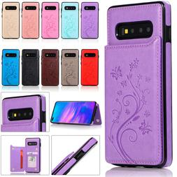 case cover for samsung galaxy s10e s9
