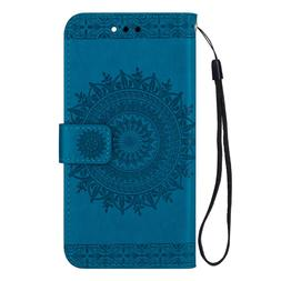 <font><b>Case</b></font> For Apple iPhone 11 Pro Max 2019 X