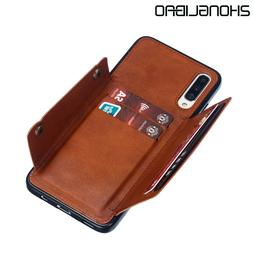 <font><b>Wallet</b></font> <font><b>Case</b></font> for Sams