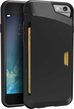 iPhone 6 / 6s Wallet Case - Vault Slim Wallet for iPhone 6 /