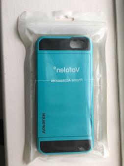 iPhone 6 Case Vofolen Impact Resistant Protective Shell iPho