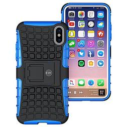 iPhone X Case - Supreme iPhone X Case & Protector - iPhone X