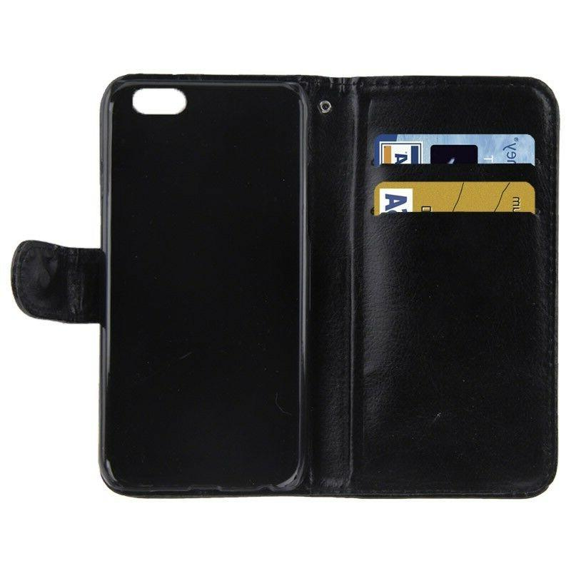 Cell Phone Sleeve Case Cover Protective Wallet for Mobile Ap