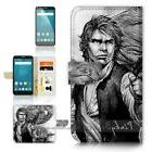 Wallet Case Cover P21341 Starwars Han Solo