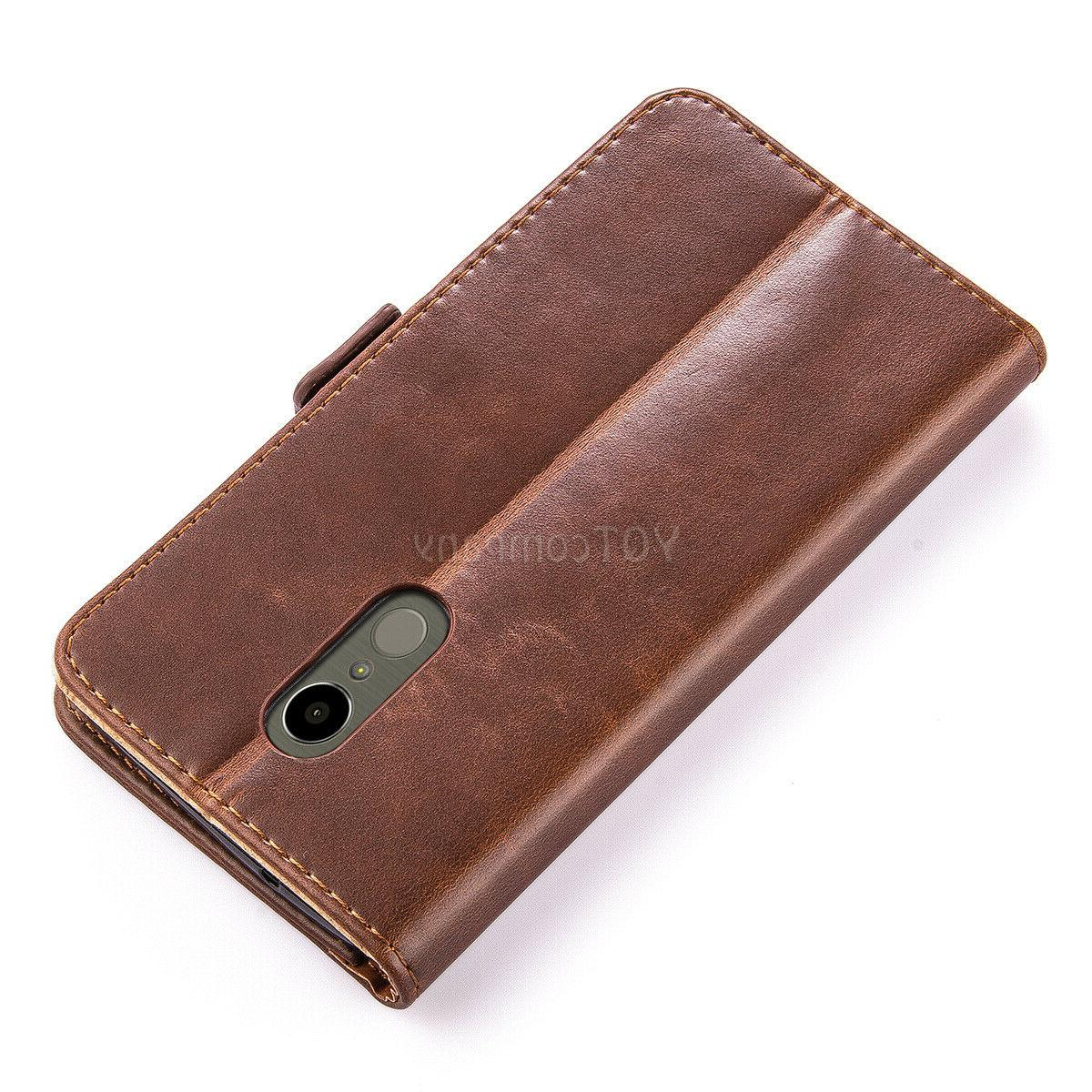 For Stylo Wallet