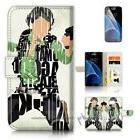 Wallet Case Cover P21442 Starwars Han Solo