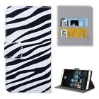 Protective Case Wallet Cell Phone Sleeve Cover for Huawei Ma