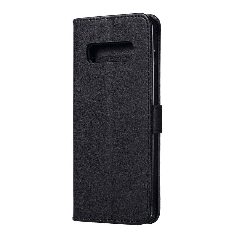 A70 A80 M30S Funda Accessories Flip <font><b>Wallet</b></font> For Galaxy A10E Cover