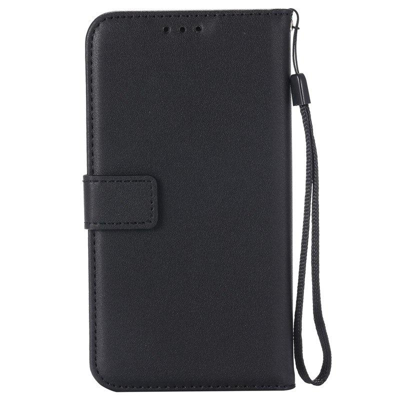 A10 A40 A70 A80 A20S M30S Funda <font><b>Phone</b></font> Flip For A10E