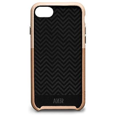 Basic Cases Arri Leather Wallet Cell 7,
