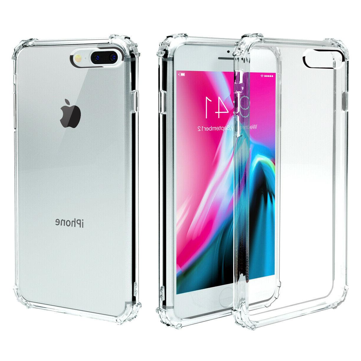 Protector Max Case 7 8 XS Cover