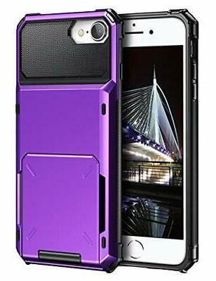 case for iphone 6s case iphone 8