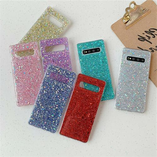 case for samsung galaxy note 20 10