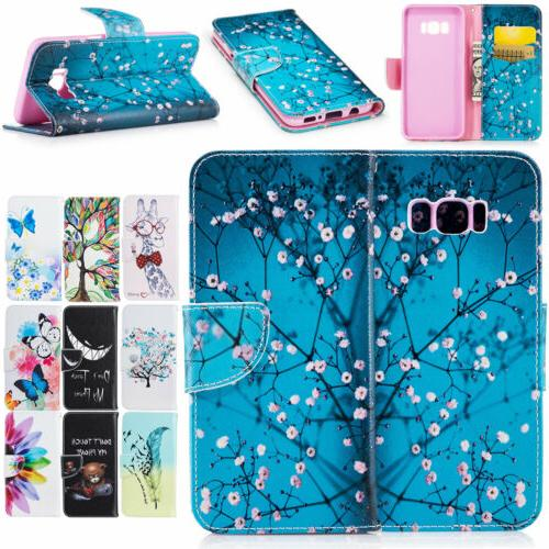 case for samsung galaxy note 8 5