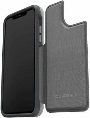 LifeProof Case for iPhone 11 Pro - Retail...