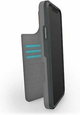 LifeProof FLIP Case for Pro Max - Retail...