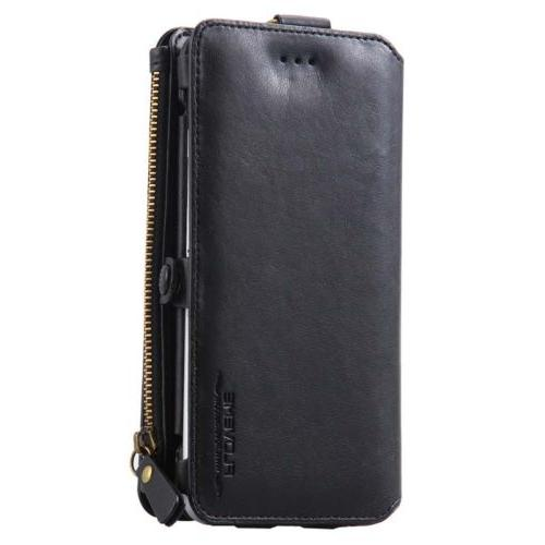 Wallet Case Cover For Apple 8