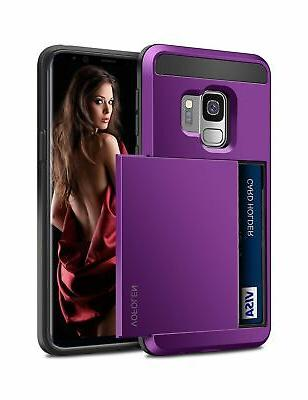 galaxy s9 case galaxy s9 case wallet