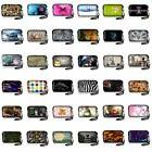 Hot Small Wallet Travel Storage Bag Case Pouch Digital Cable