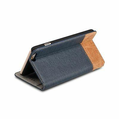 iPhone 6s Wallet Wallet-Style,Stand