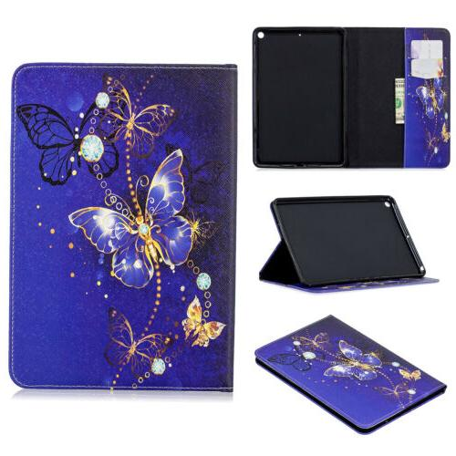 For iPad Mini Generation Leather Cover