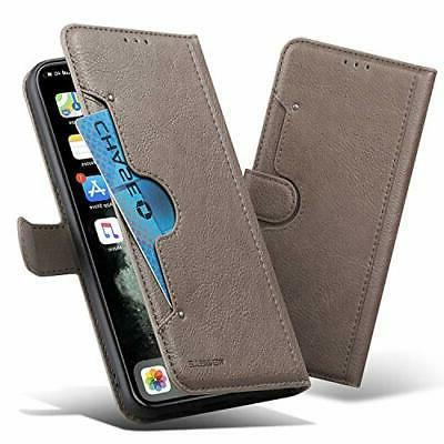iphone 11 pro max wallet case