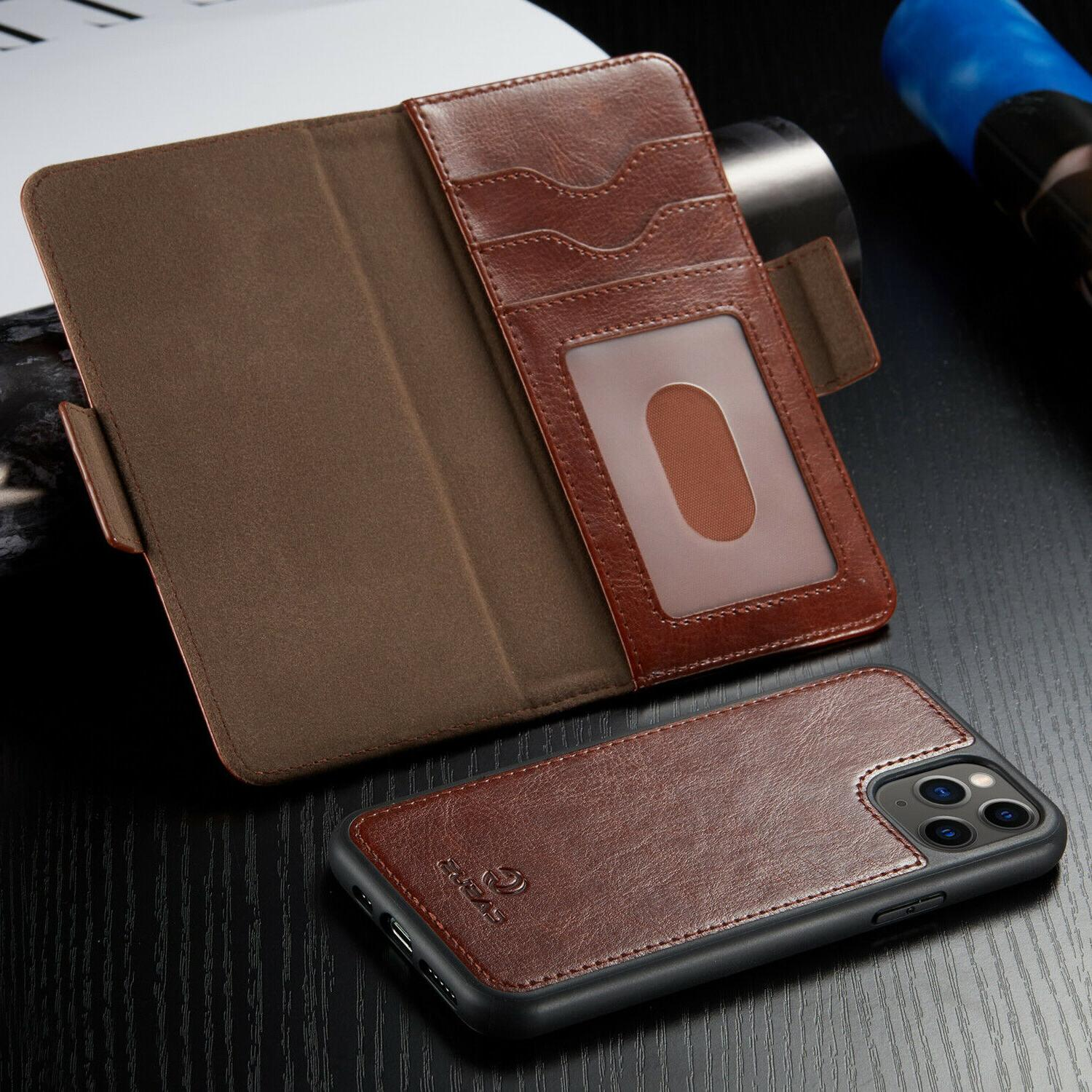 For iPhone 12/11 Max Mini Removable Card