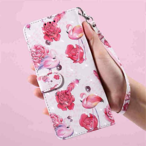 For iPhone 12 Pro Z4 Holder Cover
