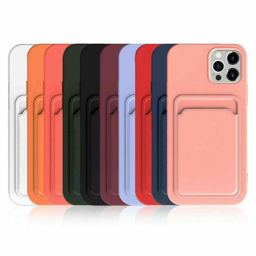 For iPhone Pro Max XS 8 Wallet Cover