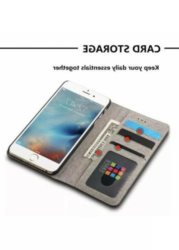 iphone 6 6s 4 7 case