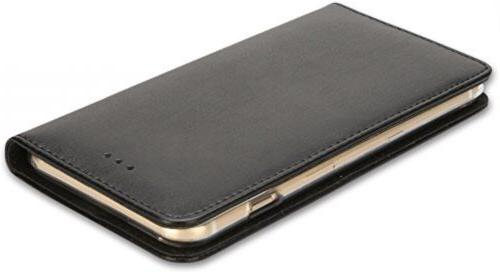 IPhone Wallet Case ID PU