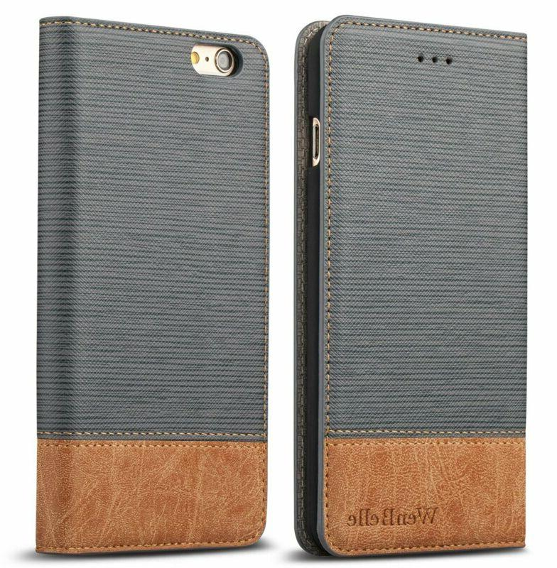 iphone 6s plus 5 5 wallet