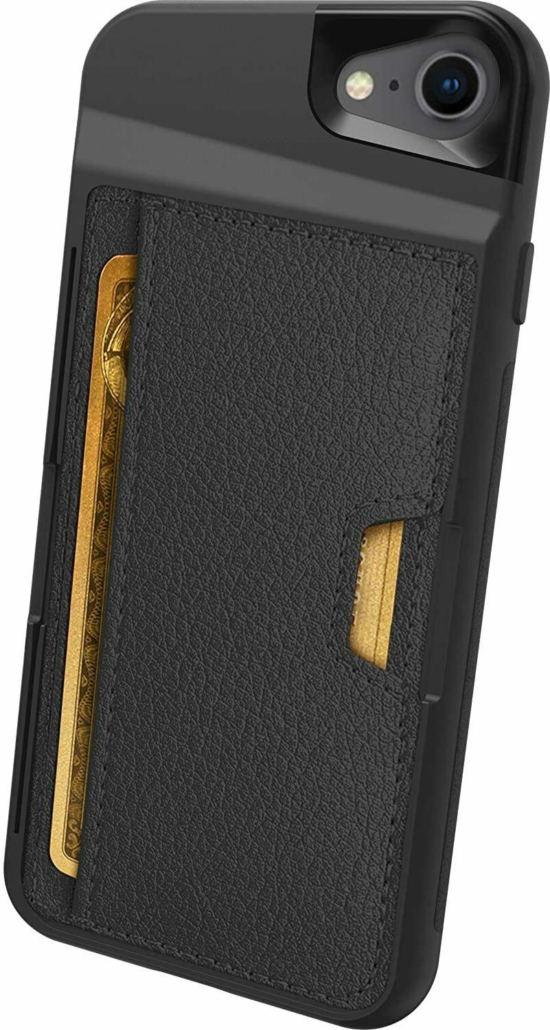 iphone 7 8 and 7 8 wallet