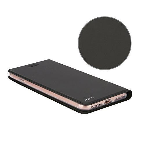 iPhone IPHOX Wallet Case Notebook Cover Case iPhone 7/8