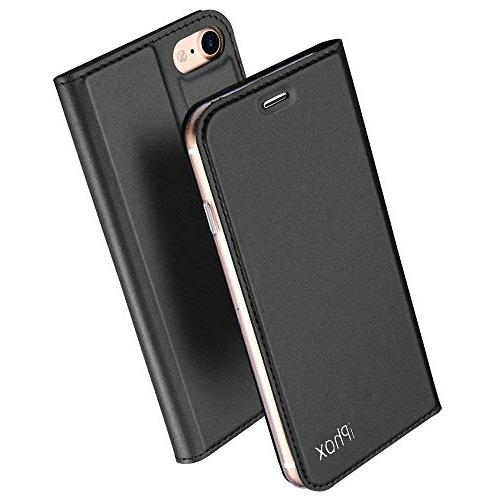 iphone 8 7 leather case