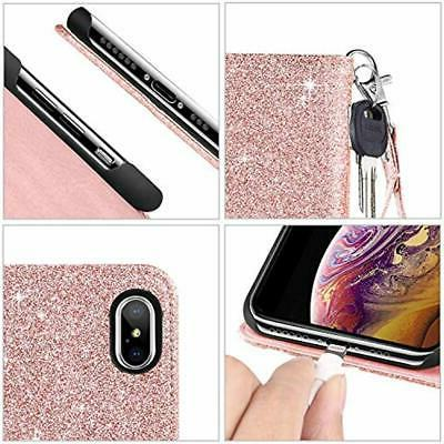 IPhone Cases Sleeves XS Case, Wallet