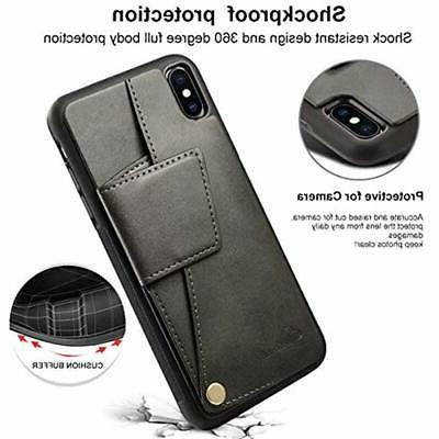 IPhone Sleeves Holder For