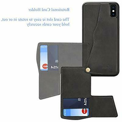 IPhone Sleeves Xs Case, Holder