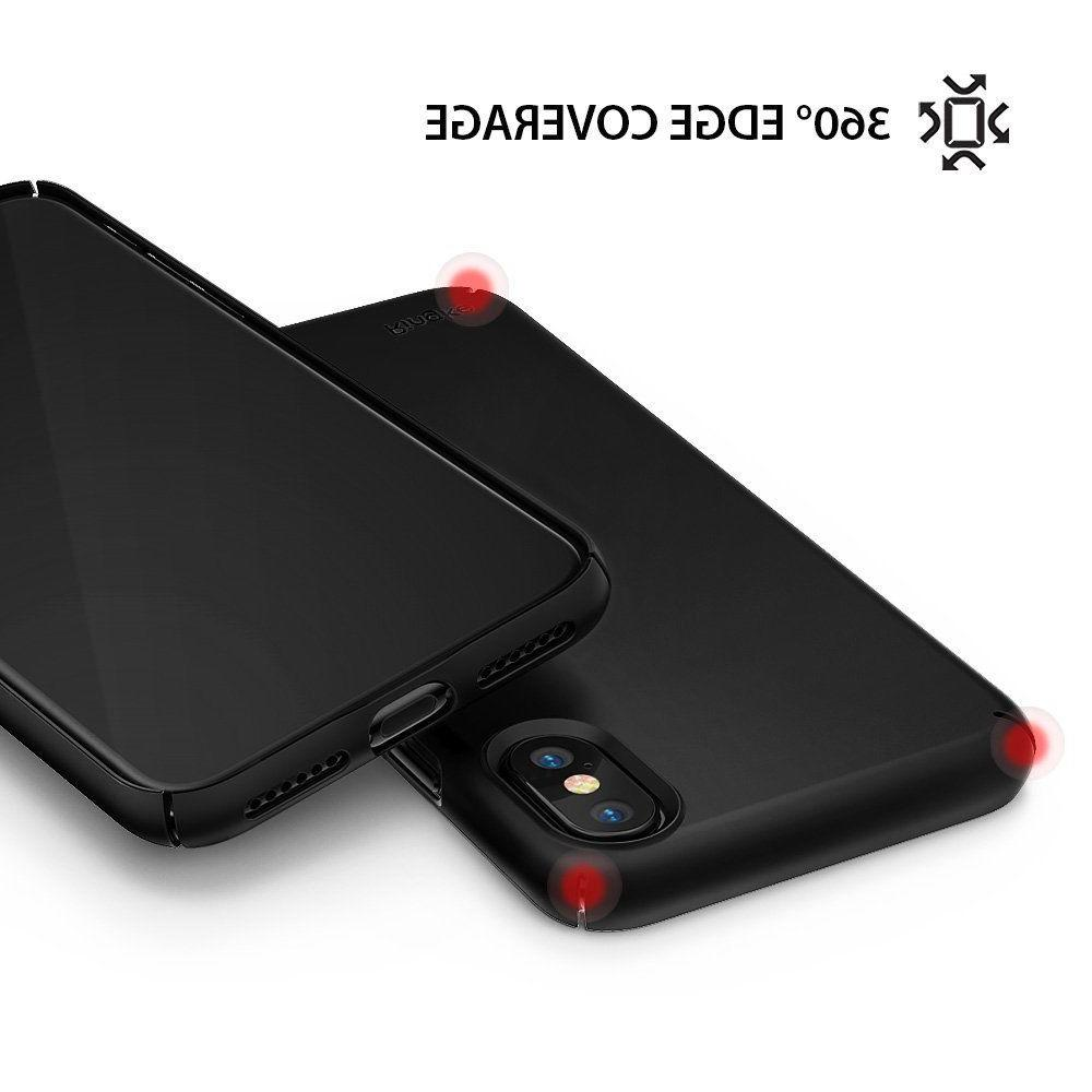 For | Shockproof Thin Cover