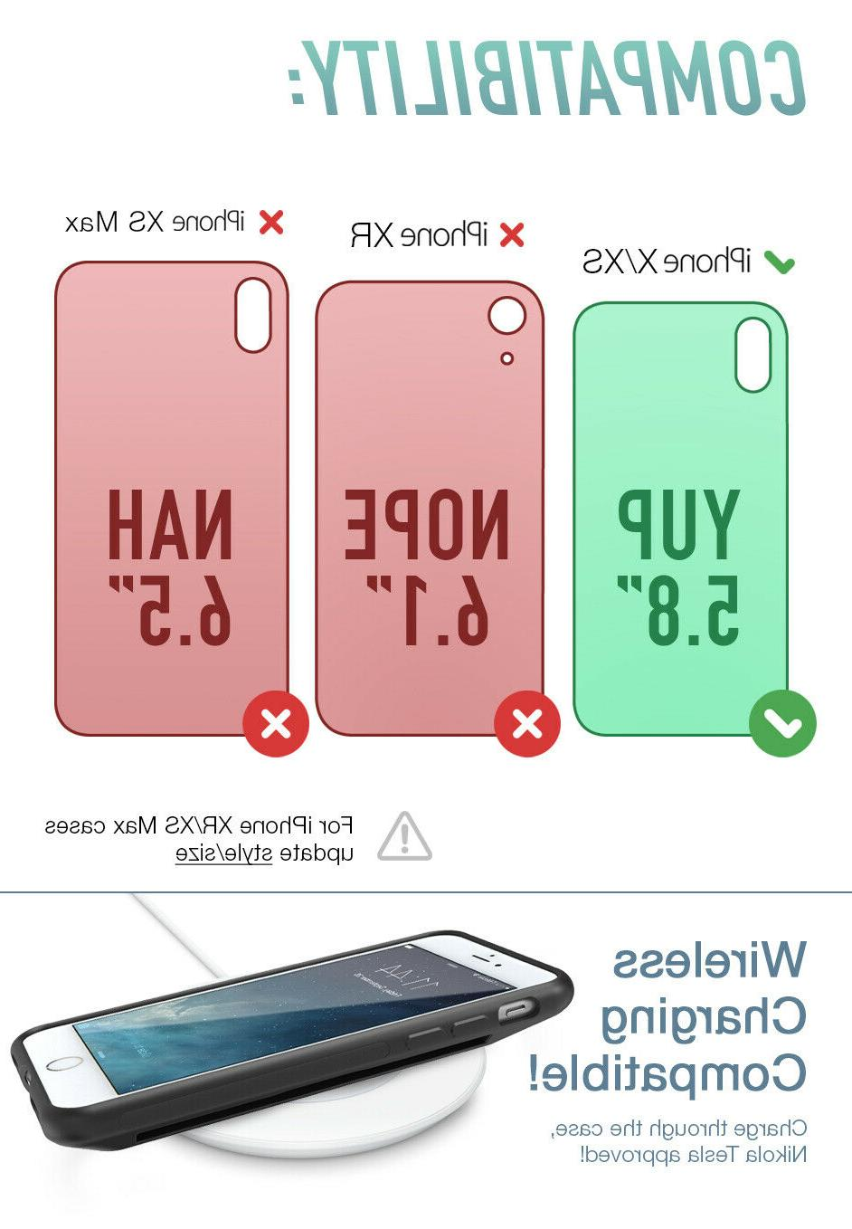 Smartish Case - Vol. 1 Credit Cover