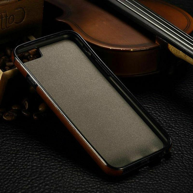 For XR S9 Leather Card Case