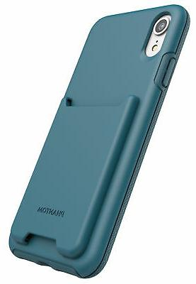 Credit ID Holder Protective Cover