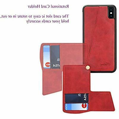 IPhone Cases Holsters & Case, Holder For