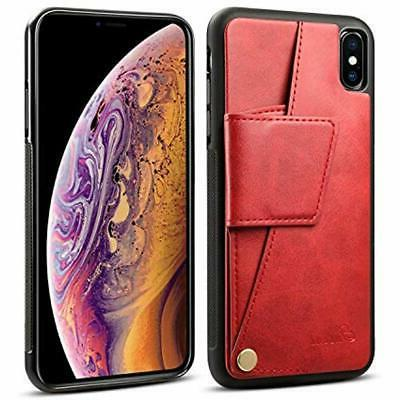 IPhone Xs Cases & Sleeves Max Case, Credit Holder