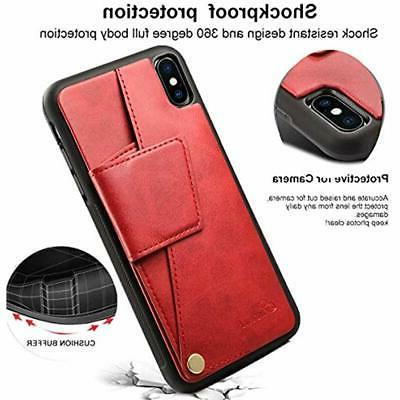 IPhone Xs Cases & Case, Holder For