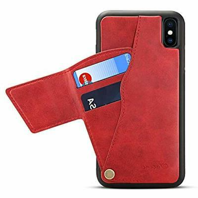 iphone xs cases holsters and sleeves max
